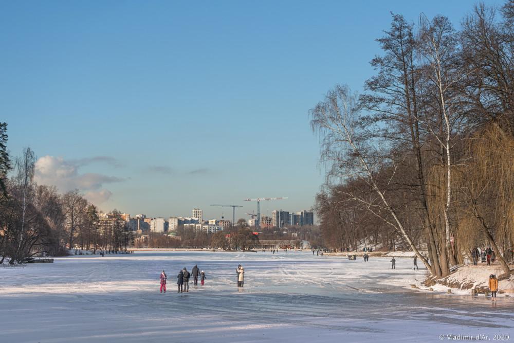 Царицыно - зима - 205.jpg