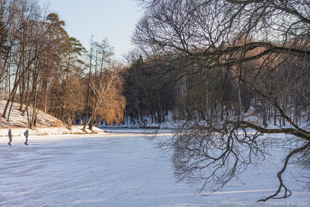 Царицыно - зима - 209.jpg