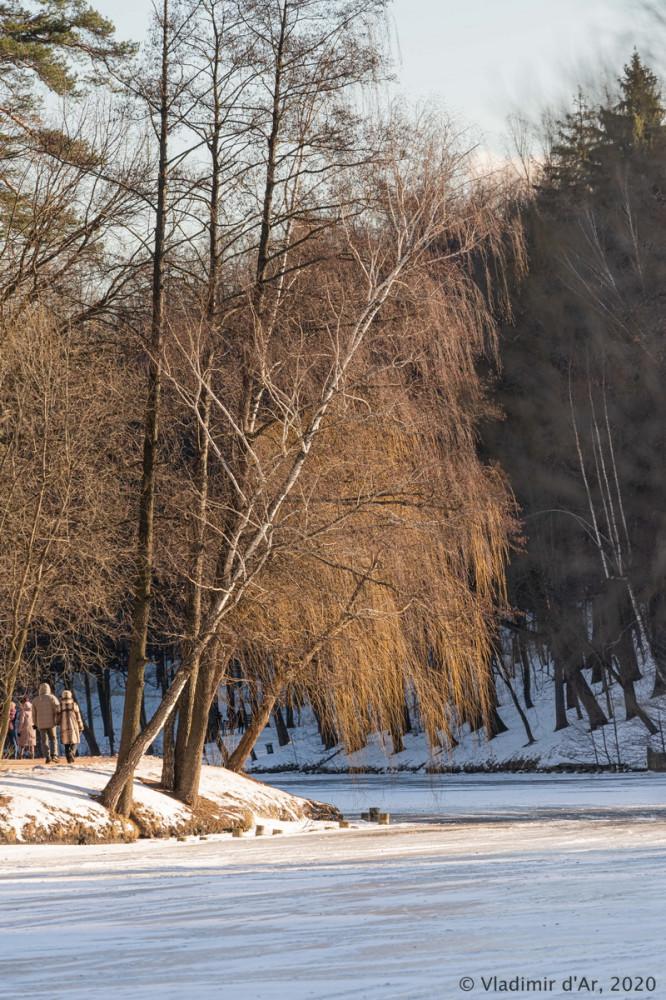 Царицыно - зима - 210.jpg