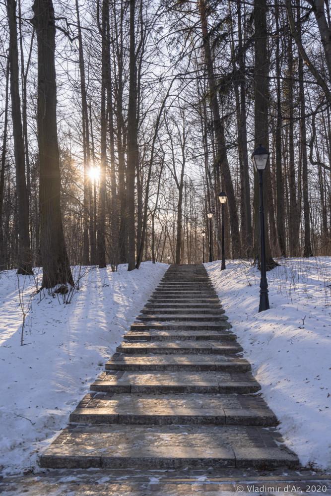 Царицыно - зима - 211.jpg