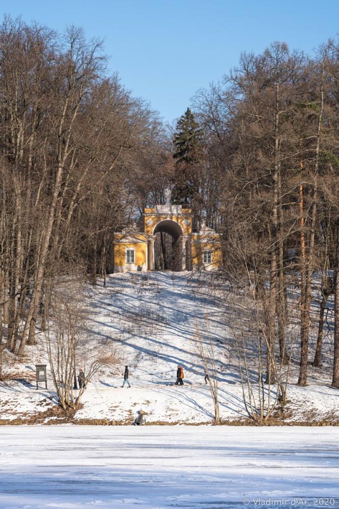 Царицыно - зима - 212.jpg