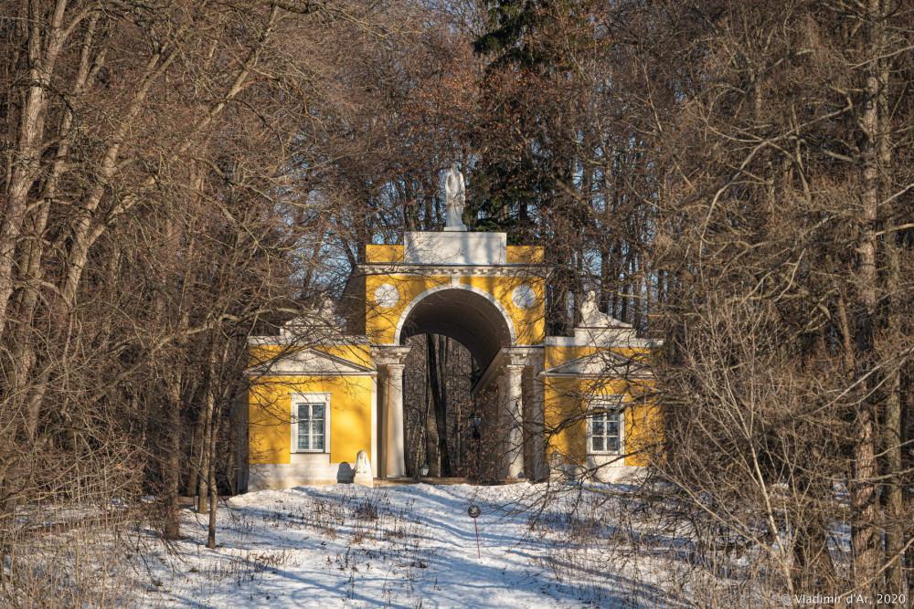 Царицыно - зима - 213.jpg