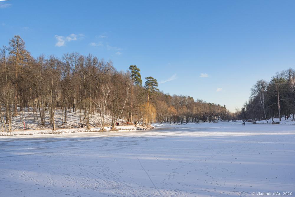 Царицыно - зима - 214.jpg