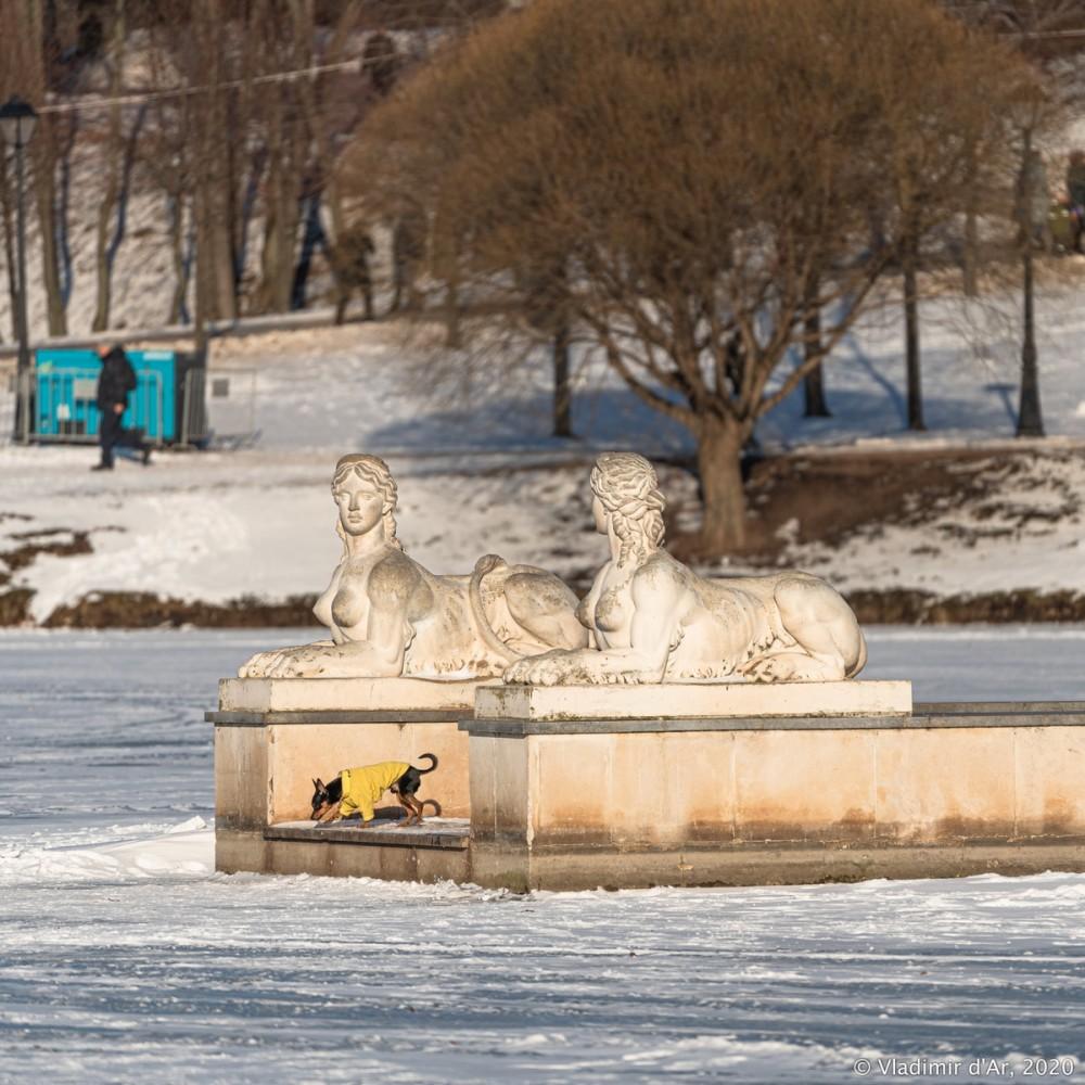 Царицыно - зима - 218.jpg