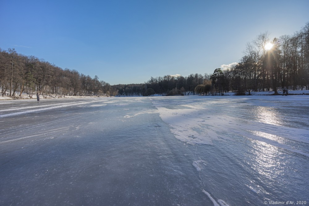 Царицыно - зима - 219.jpg