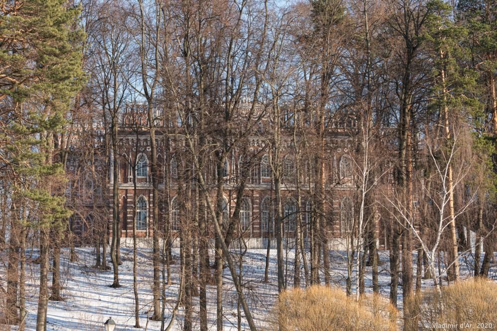 Царицыно - зима - 220.jpg