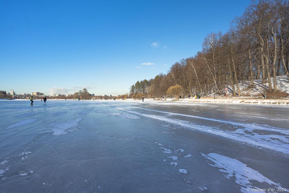 Царицыно - зима - 221.jpg