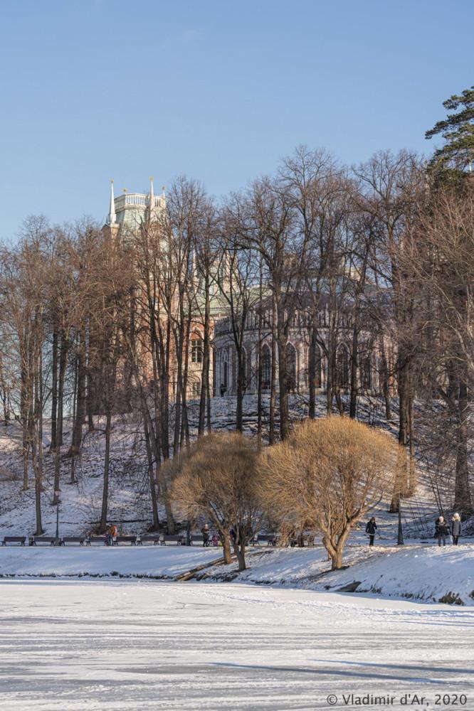 Царицыно - зима - 222.jpg