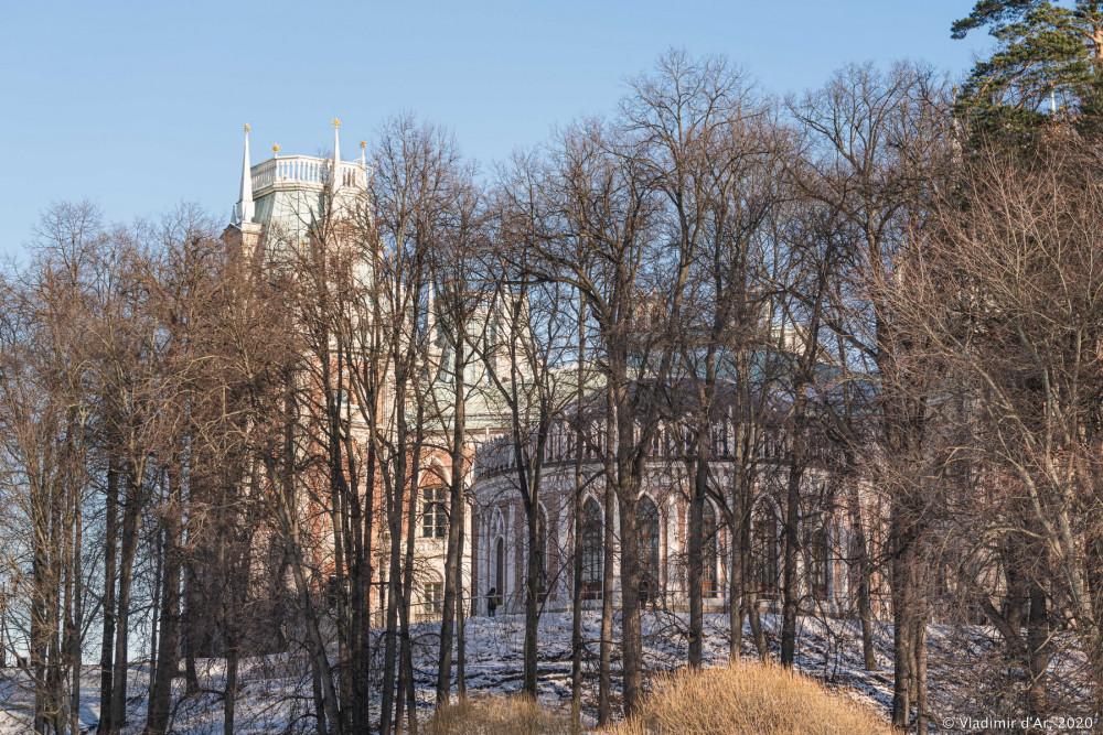 Царицыно - зима - 223.jpg