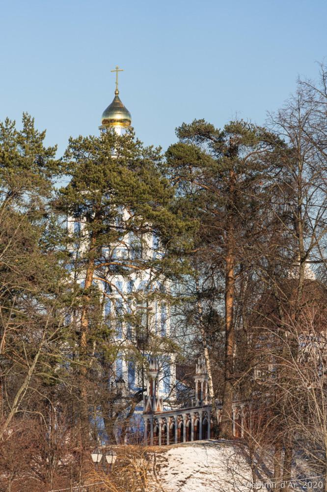 Царицыно - зима - 225.jpg