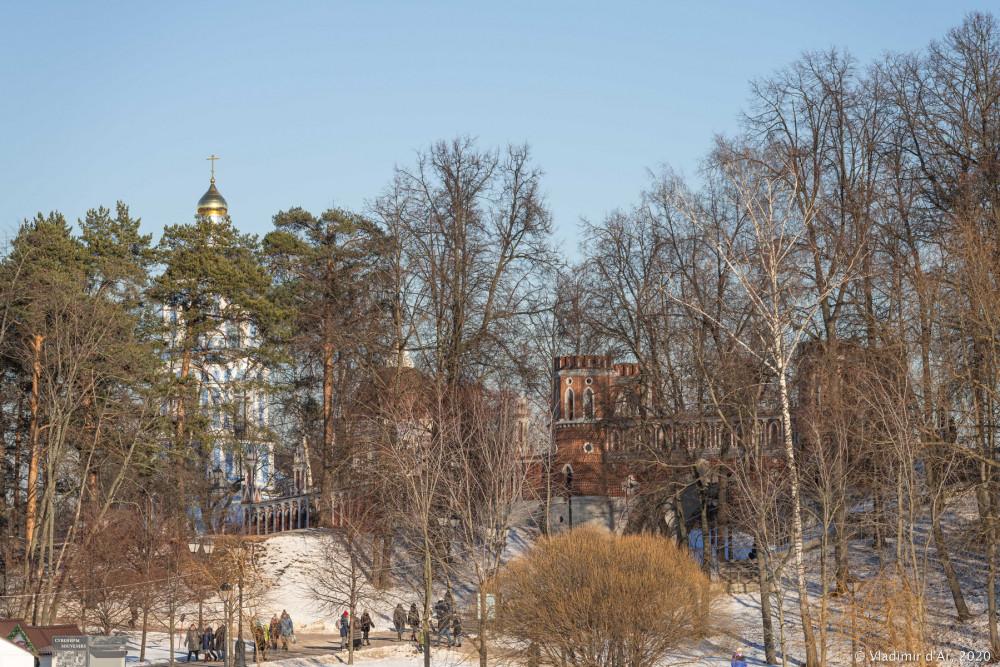 Царицыно - зима - 226.jpg