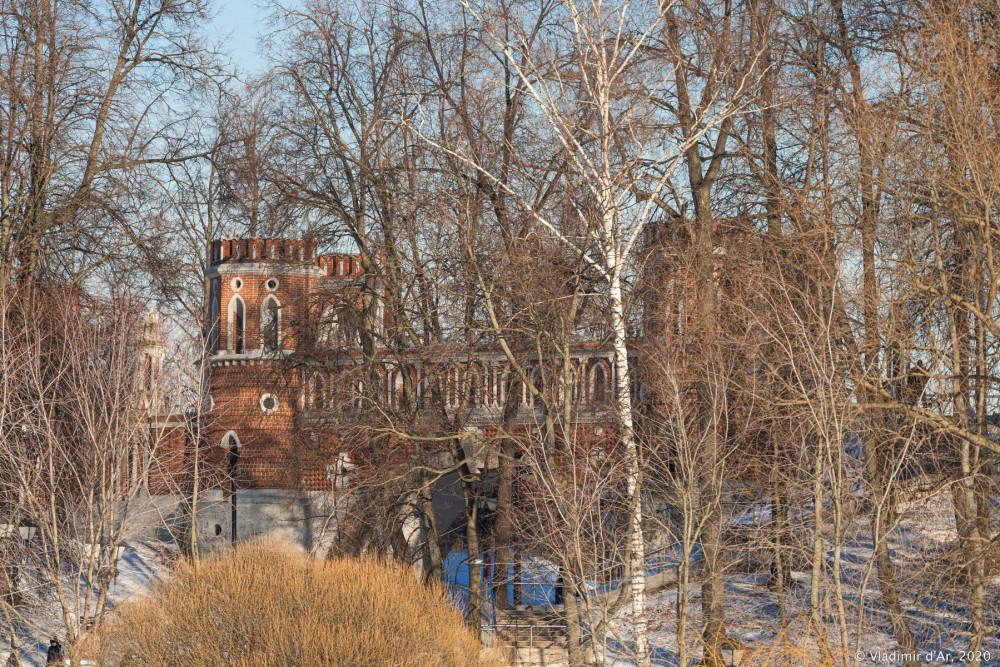 Царицыно - зима - 227.jpg