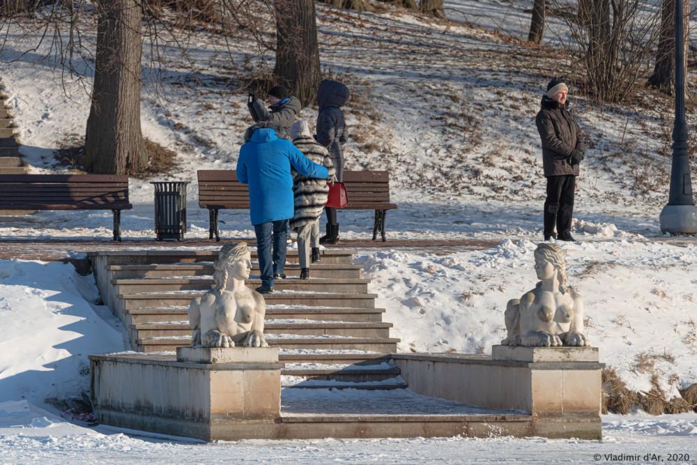 Царицыно - зима - 228.jpg