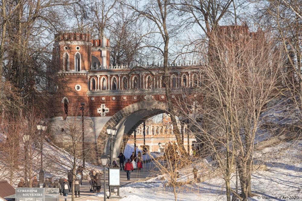 Царицыно - зима - 229.jpg