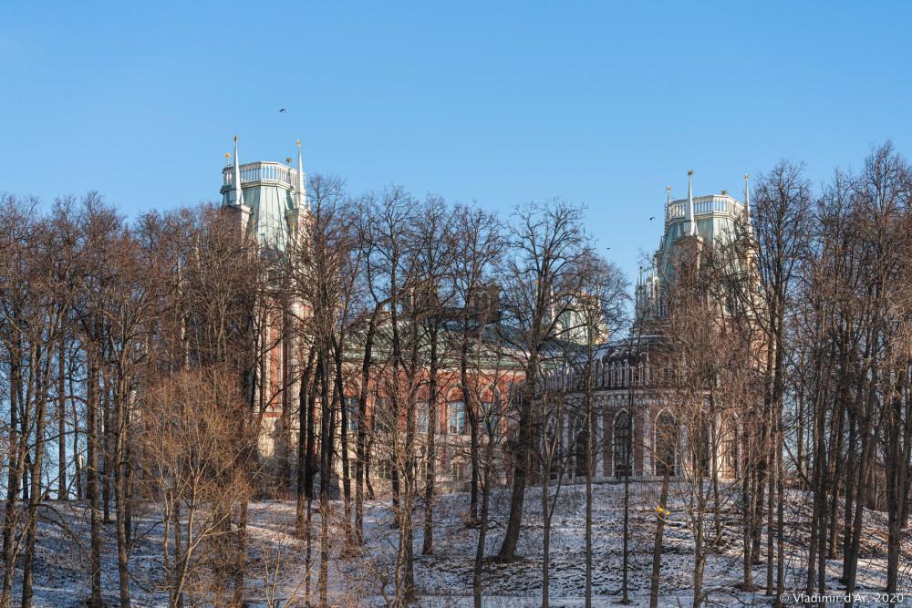 Царицыно - зима - 230.jpg
