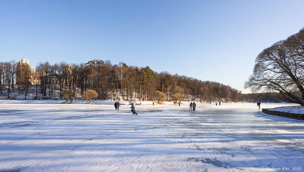 Царицыно - зима - 235.jpg