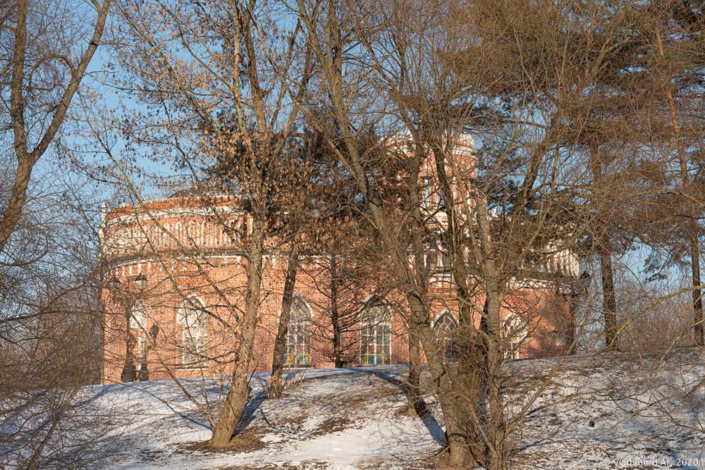 Царицыно - зима - 236.jpg