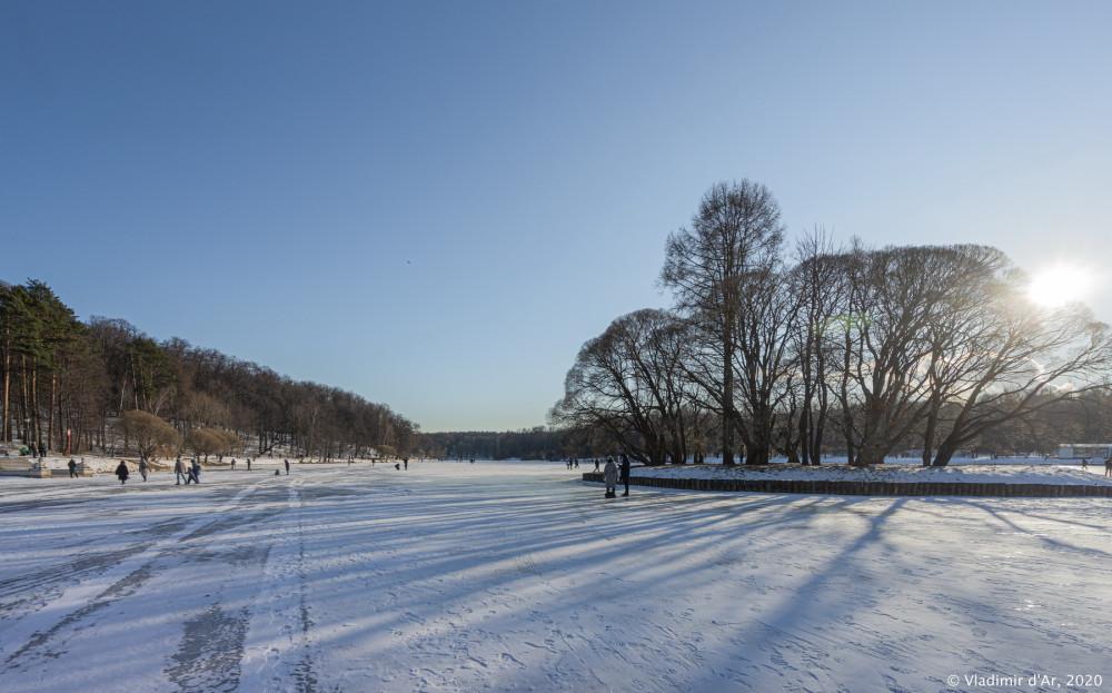 Царицыно - зима - 237.jpg