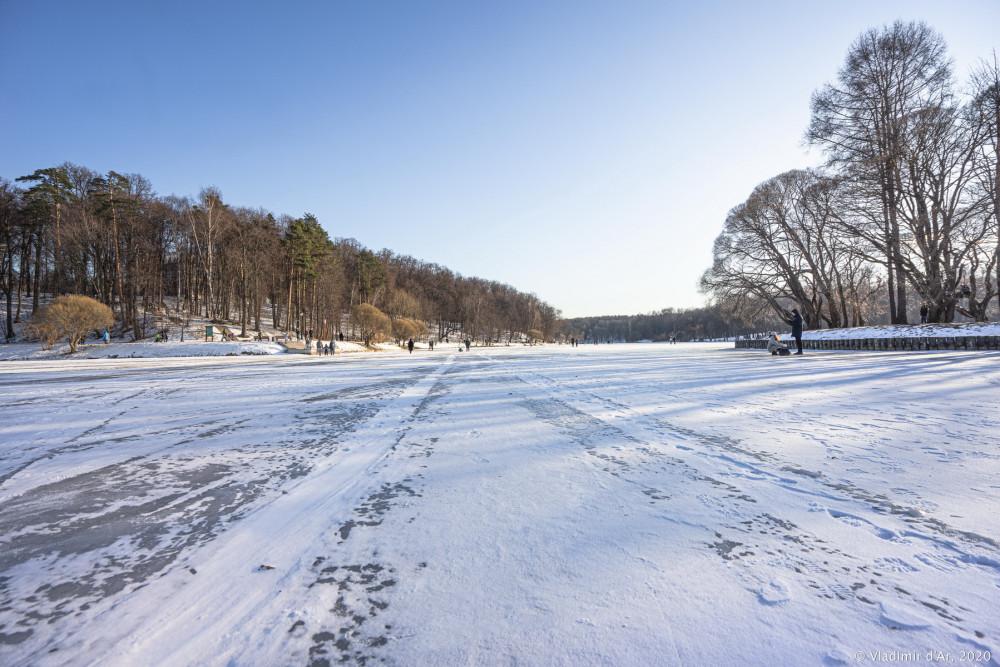 Царицыно - зима - 238.jpg