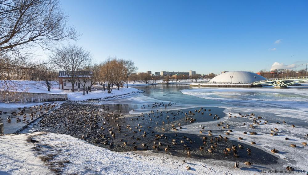 Царицыно - зима - 239.jpg