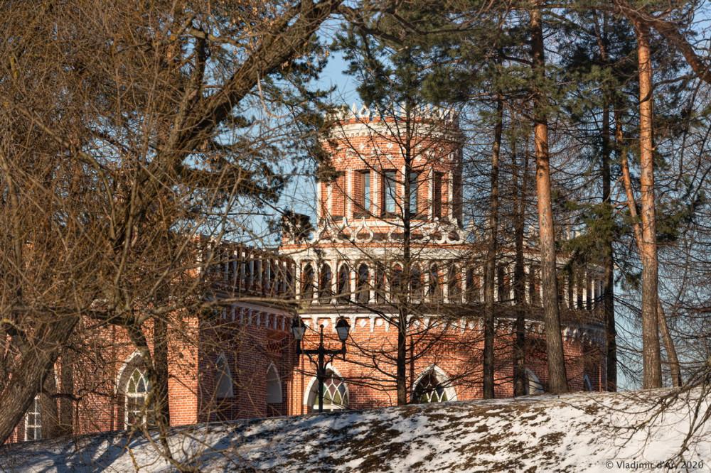 Царицыно - зима - 301.jpg
