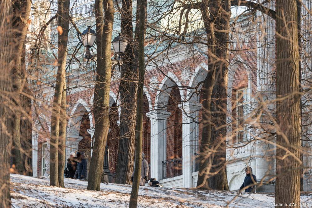 Царицыно - зима - 302.jpg
