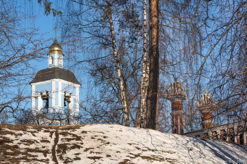Царицыно - зима - 304.jpg