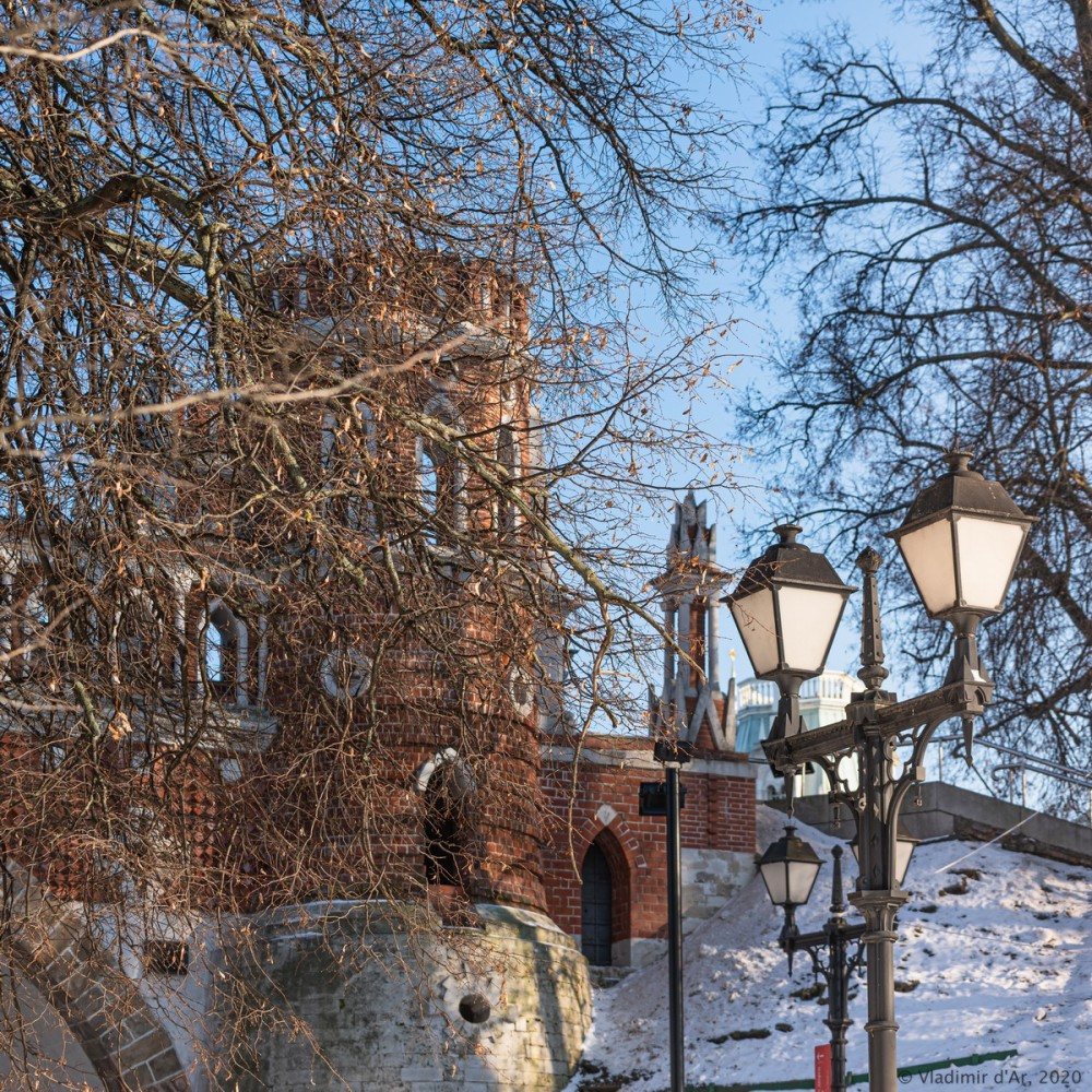 Царицыно - зима - 305.jpg
