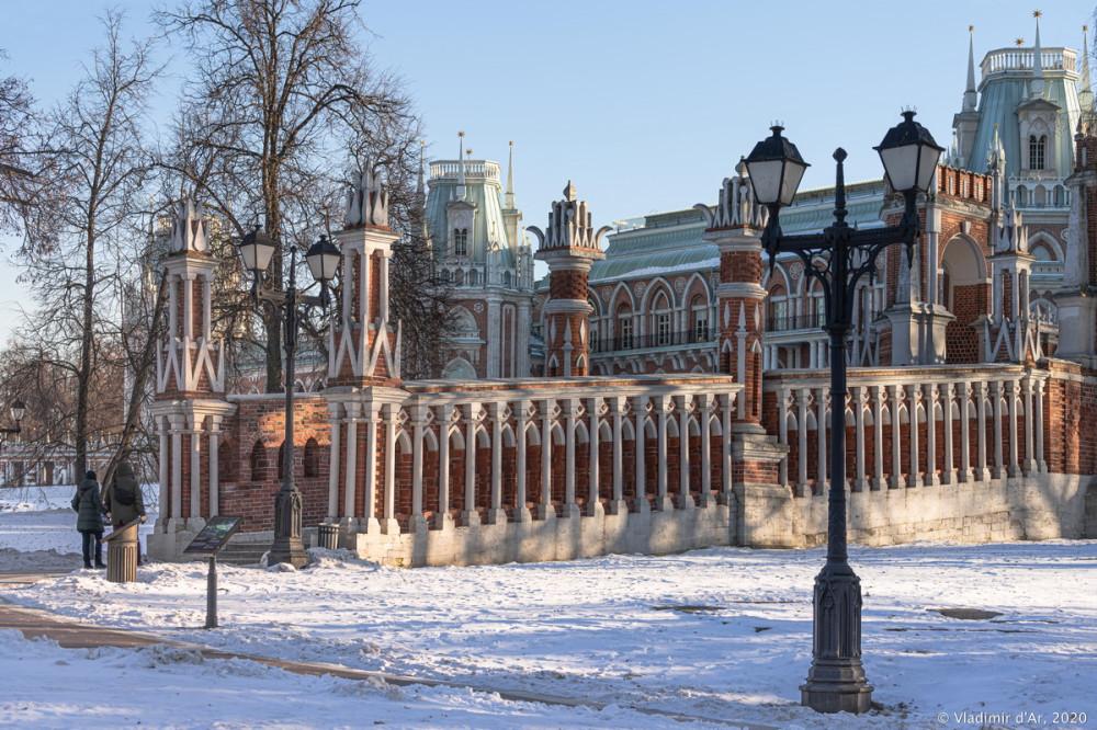Царицыно - зима - 306.jpg