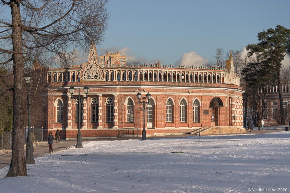 Царицыно - зима - 311.jpg