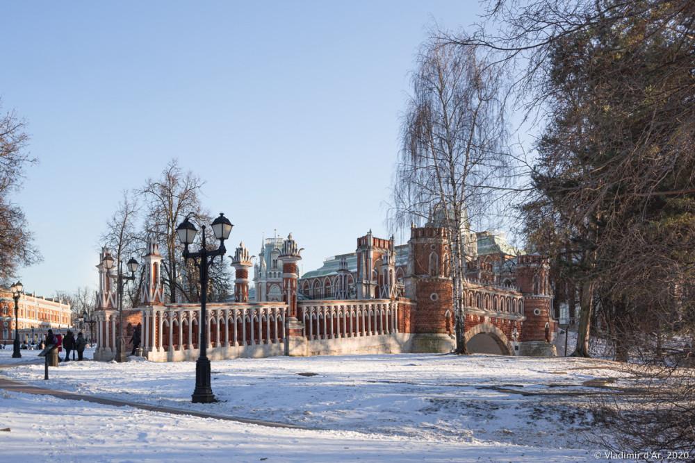 Царицыно - зима - 312.jpg