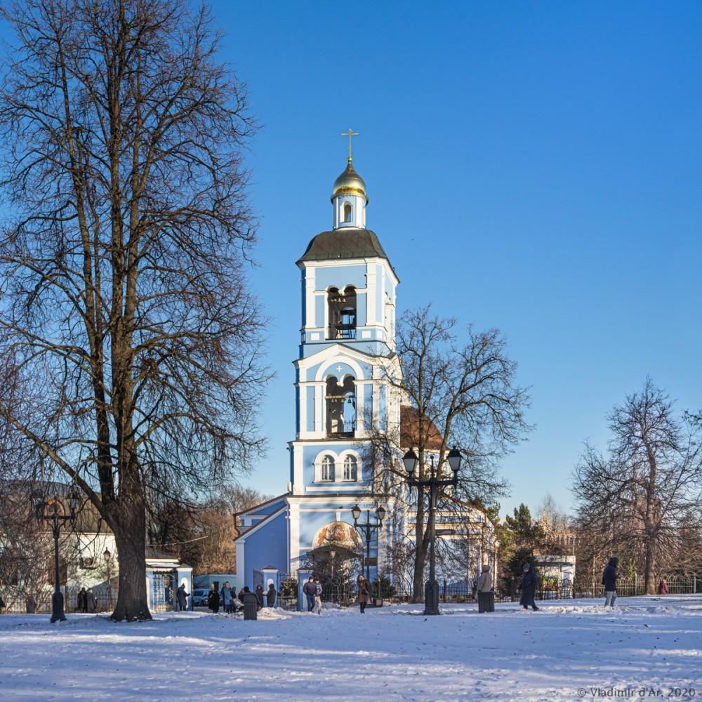Царицыно - зима - 314.jpg