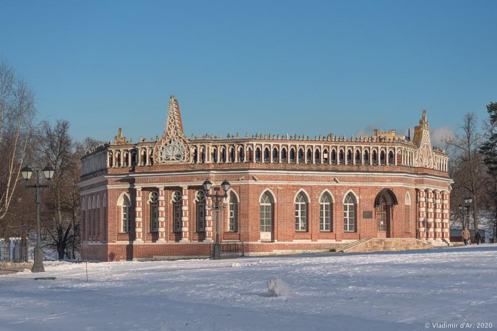 Царицыно - зима - 315.jpg