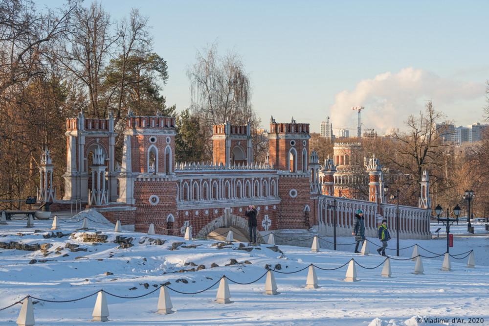 Царицыно - зима - 316.jpg