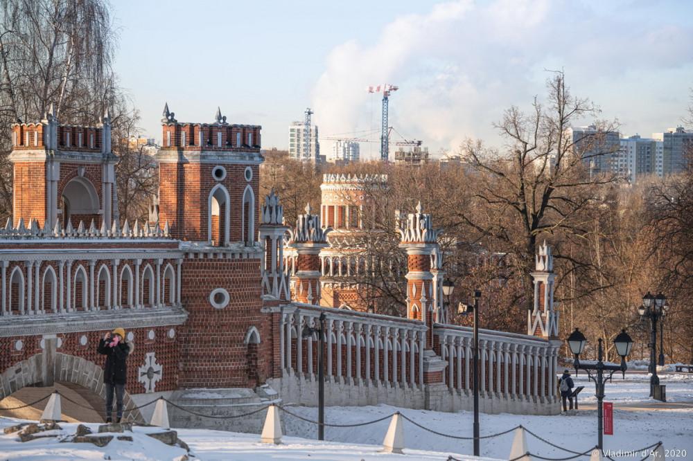 Царицыно - зима - 317.jpg