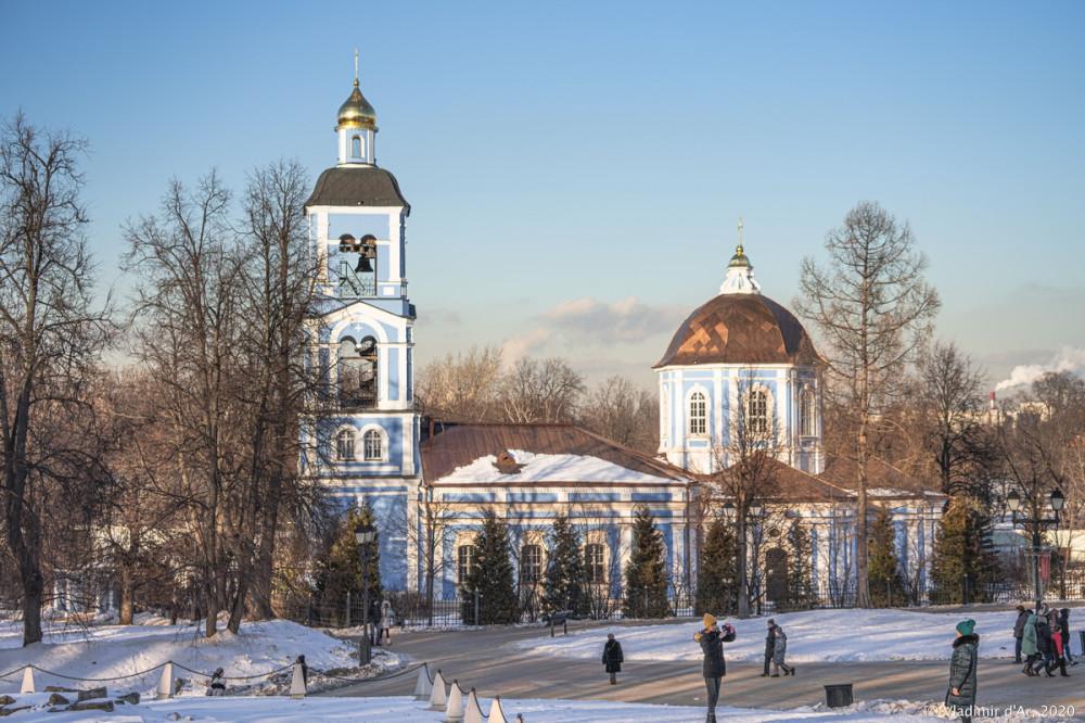 Царицыно - зима - 319.jpg