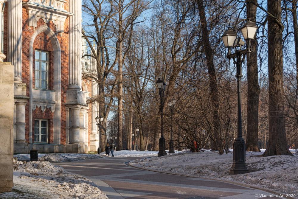 Царицыно - зима - 321.jpg