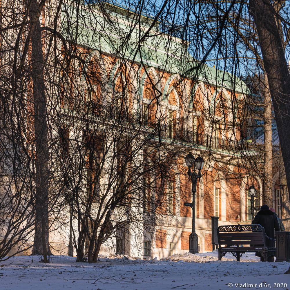 Царицыно - зима - 322.jpg