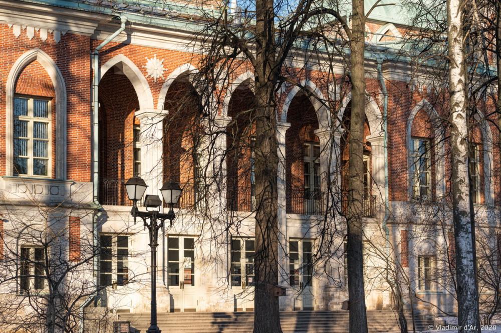 Царицыно - зима - 323.jpg