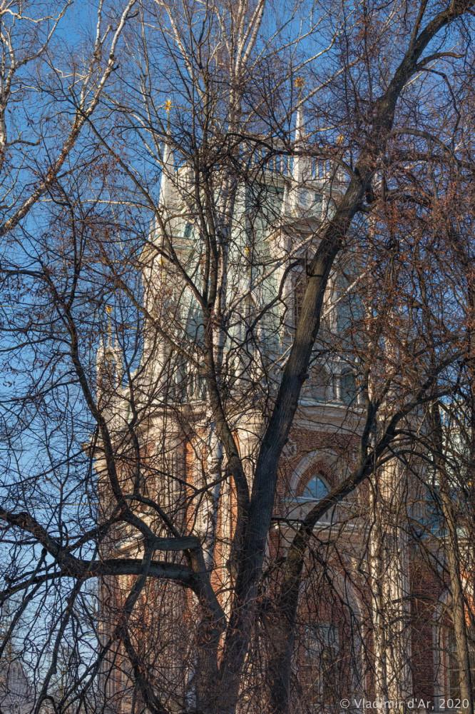 Царицыно - зима - 324.jpg