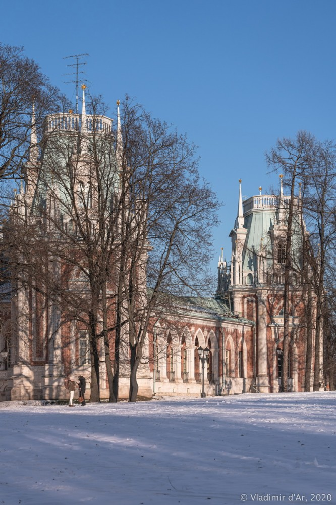 Царицыно - зима - 325.jpg
