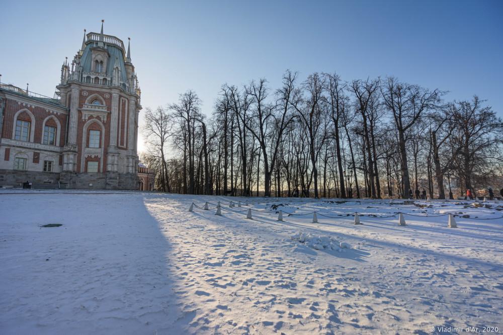 Царицыно - зима - 326.jpg