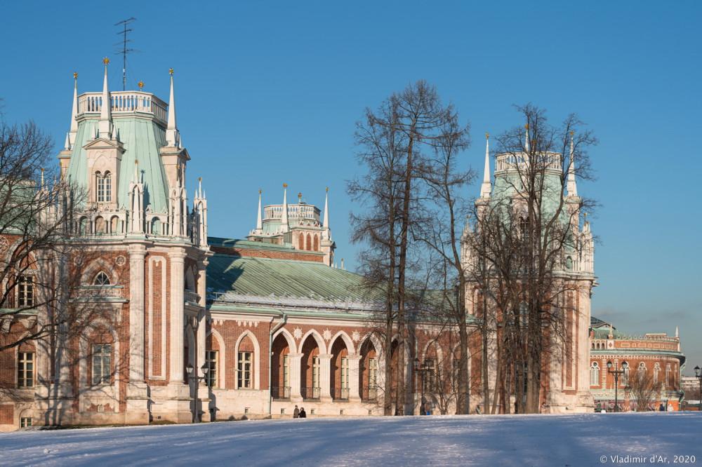 Царицыно - зима - 327.jpg