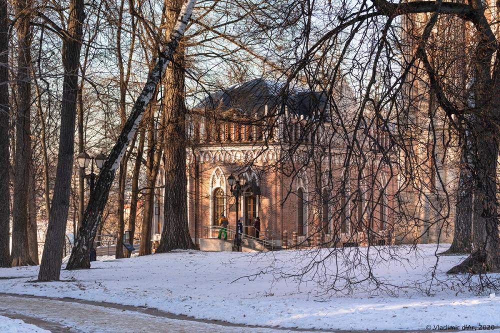 Царицыно - зима - 329.jpg