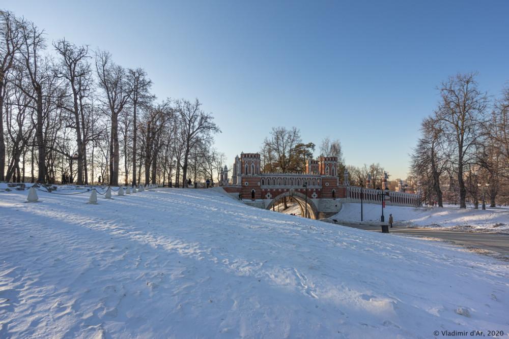 Царицыно - зима - 330.jpg