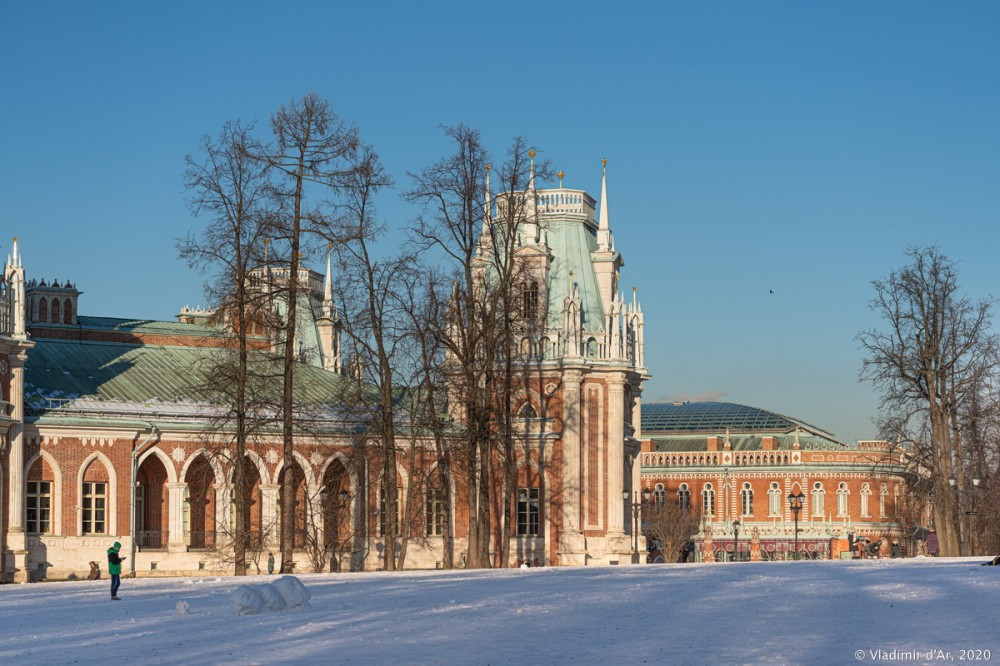 Царицыно - зима - 331.jpg