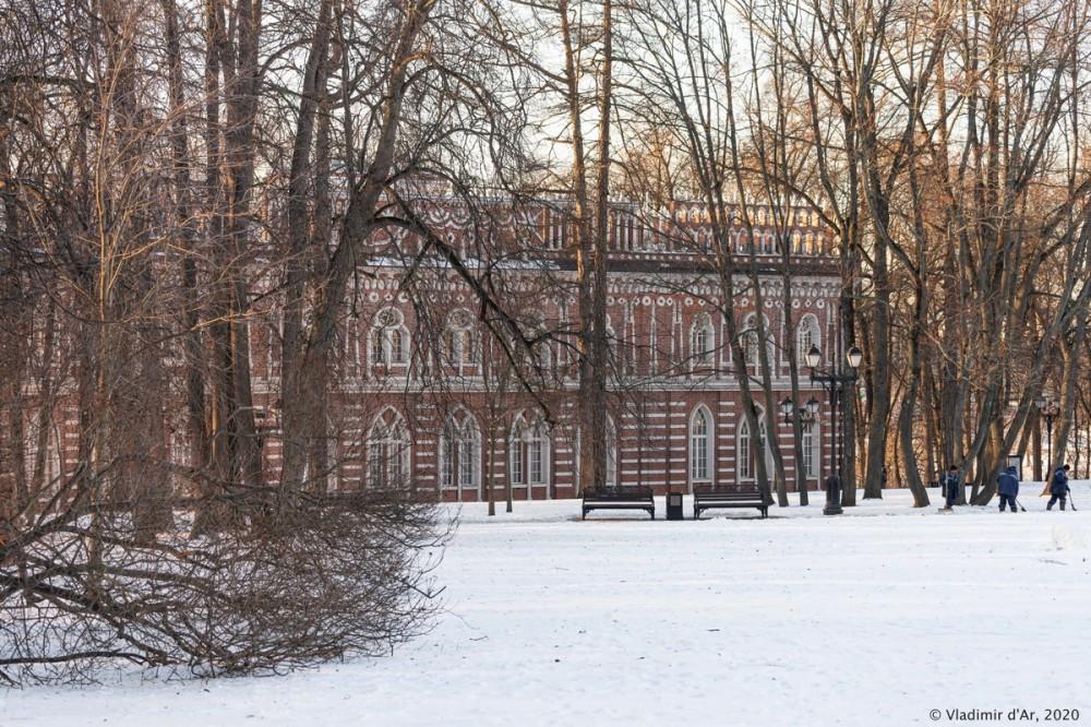 Царицыно - зима - 332.jpg