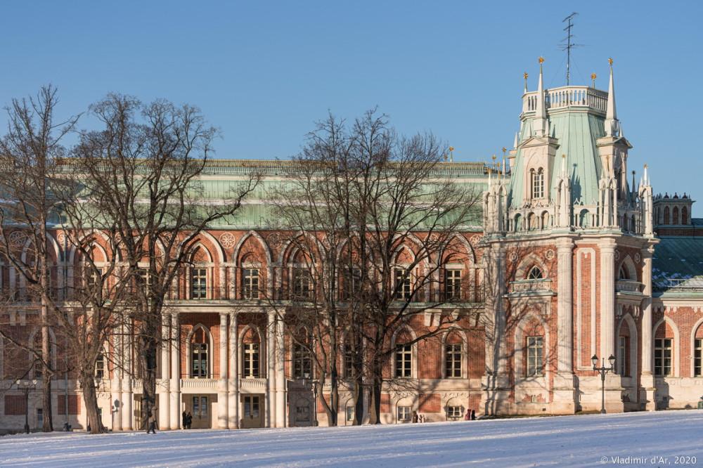 Царицыно - зима - 333.jpg