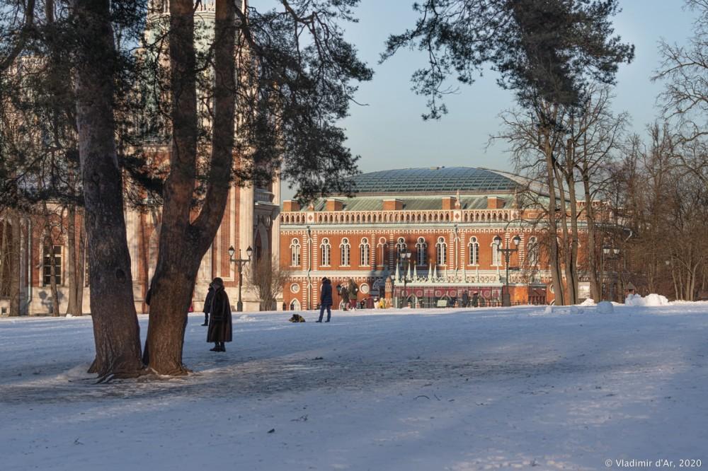 Царицыно - зима - 334.jpg