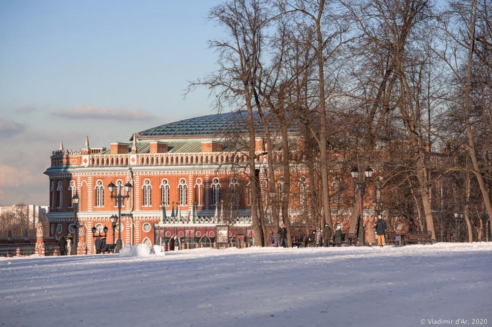 Царицыно - зима - 337.jpg